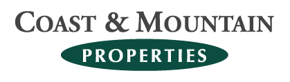 Coast & Mountain Properties | Commercial and Residential Properties | Flagstaff, Arizona